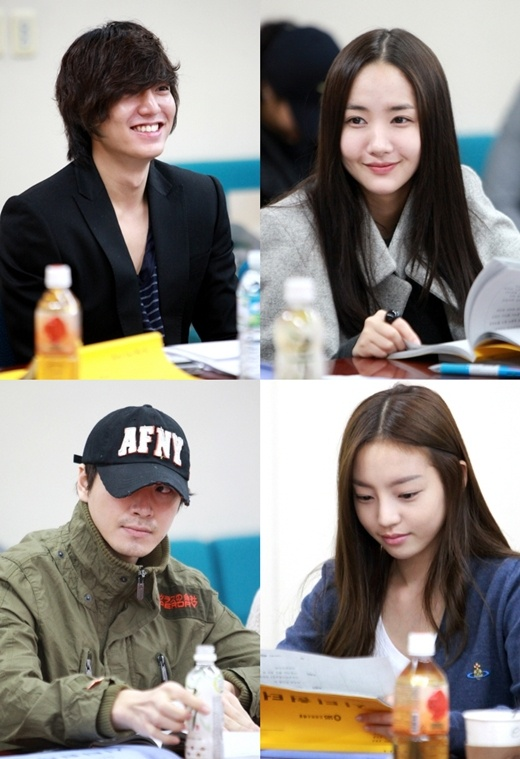 lee min ho and park min young photos dating There are now rumors that lee min ho and park min young have but i know who was lee min hoo to be the two were dating and then confirmed.